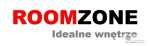 Roomzone.pl - dywany, meble