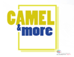 CAMEL&more - akcesoria rowerowe